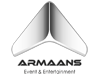 Armaans Events (P) Ltd.