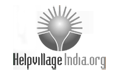 HelpVillageIndia, NGO